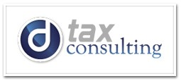 D Tax Consulting